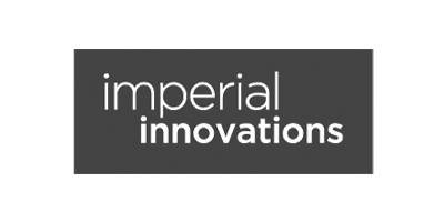imperial-innovations